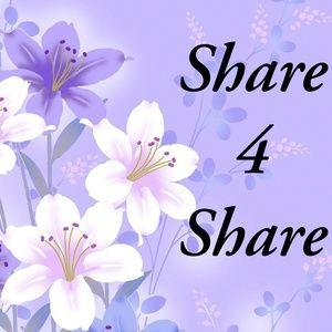 Share 4 Share